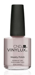 CND Unearthed, Vinylux, Nude Collection #270