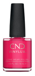 CND Vinylux 278 Offbeat