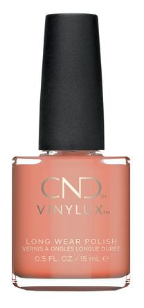 CND Vinylux 279 Uninhibited