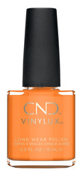 CND Vinylux 281 Gypsy