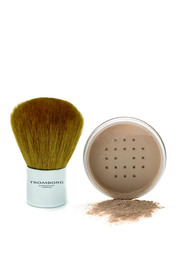 Tromborg Mineral Foundation Favorite