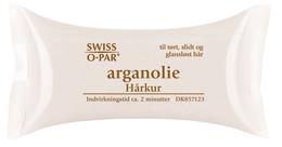 Swiss-O-Par Swiss-o-Par Hairtreatment Argan Oil 25 ml