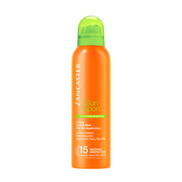 Lancaster Multi-Protection Mist Spray SPF 15 200 ml