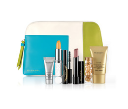 Elizabeth Arden EA GWP Corporate Version 12B Ceramid