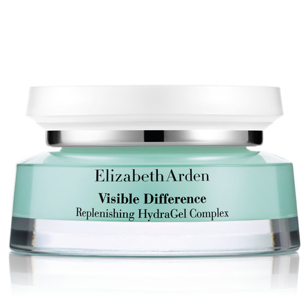 Elizabeth Arden Visible Difference Replenishing Hydra Gel 75 ml