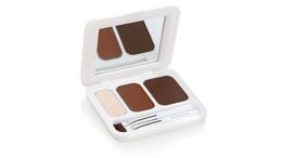 Models Own Now Brow! Eyebrow Kit Medium Brown