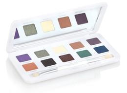 Models Own Eyeshadow Palette Twilight