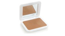 Models Own Sculpt & Glow Contouring Bronzing Powder Deep Tan