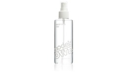 Models Own One Night Stand 2in1 Prime and Set Spray 100 ml