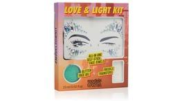 Models Own Love and Light Glitter Kit Love