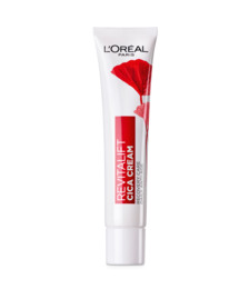L'Oréal Revitalift Cica Day Cream 50 ml