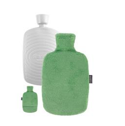 SipaCare GreenLine varmedunk grøn ecomax 1,6 l