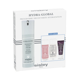 Sisley Hydra-Global Discovery Kit 110 Ml