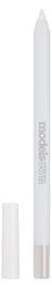Models Own i-Definer Kohl Pencil Eyeliner Silver Sparkle
