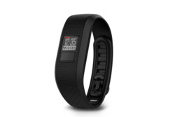Garmin Vivofit 3 Sort