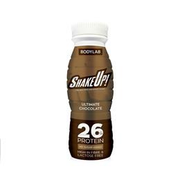 BodyLab ShakeUp Breakfast Choco 330 ml