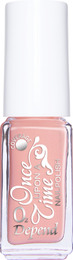 Depend O2 Minilak Pretty Pink Princess 5067