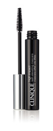 Clinique High Impact Elevating Mascara Brightening Black