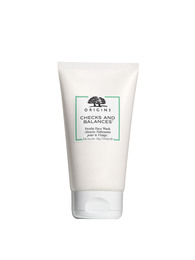 Origins Checks and Balances™ Frothy Face Wash 150 ml