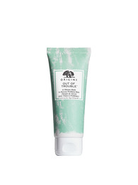 Origins Out of Trouble® 10 Minute Mask 100 ml