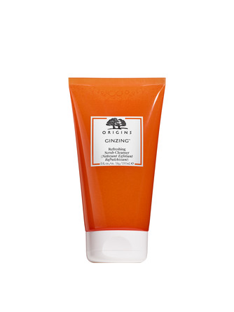 Origins GinZing™ Refreshing Scrub Cleanser 150 ml