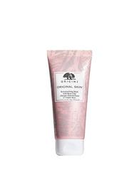 Origins Original SkinTM Retexturing Mask with Rose Clay 100 ml