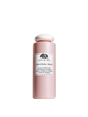 Origins Original Skin™ Essence Lotion with Dual Ferment 150 ml