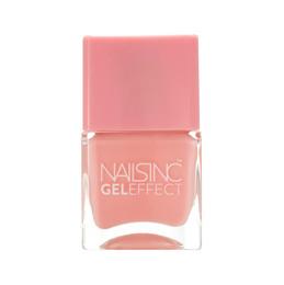 Nails inc GEL EFFECT FRANCIS STREET 14 ML