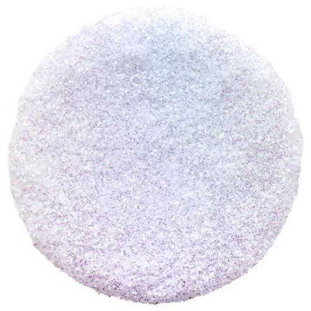 NYX PROFESSIONAL MAKEUP Metallic Glitter Lumi-Lite