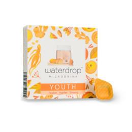 Waterdrop Microdrink Youth 12 stk.
