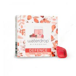 Waterdrop Microdrink Defence 12 stk.