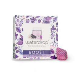 Waterdrop Microdrink Boost 12 stk.