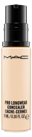 MAC Pro Longwear Concealer NC 15