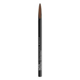 NYX PROFESSIONAL MAKEUP Precision Brow Pencil Soft Brow
