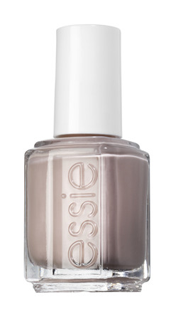 Essie Color121 Topless & Barefoot