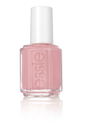 Essie Young wild and me 552