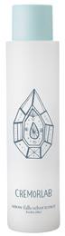 Cremorlab Hydro Plus Snow Falls Velvet Toner 150 ml
