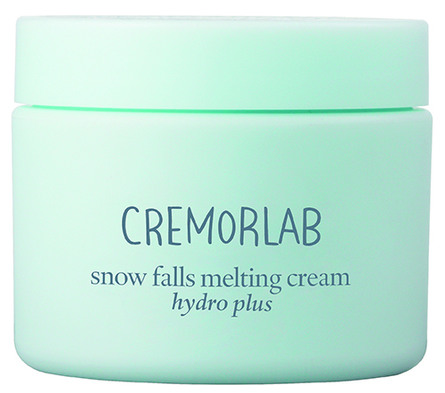 Cremorlab Hydro Plus Snow Falls Melting Cream 60 ml