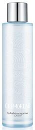 Cremorlab O2 Couture Hydra Balancing Toner 150 ml