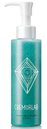 Cremorlab O2 Couture Marine Algae Cleanser 150 ml