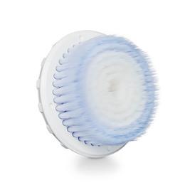 4D Korea Brush Refill Blue