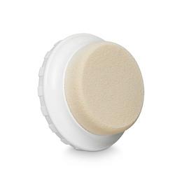 4D Korea Makeup Svamp
