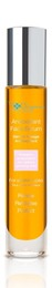 The Organic Pharmacy Antioxidant Face Serum 35 ml
