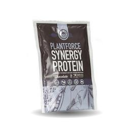 Plantforce Protein Chokolade Synergy 20 gr.