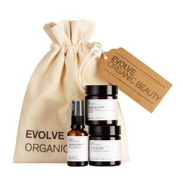 Evolve Skincare Bestsellers
