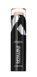 L'Oréal Infallible Foundation Stick 160 Sable Sand