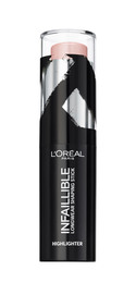 L'Oréal Infallible Highlighter Stick 503 Slay in Rose
