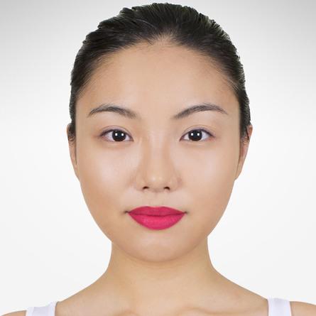 Estée Lauder Pure Color Love Lipstick 220 Shock & Awe (Matte)