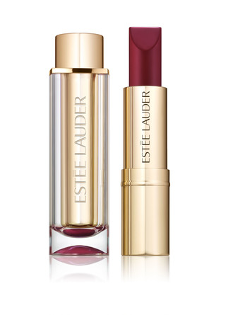 Estée Lauder Pure Color Love Lipstick 230 Juiced Up (Matte)