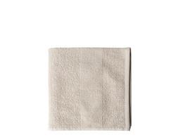 Södahl Sense Håndklæde Natur 50 x 100 cm